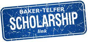 link to Baker-Telfer scholarship